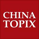 Chinatopix
