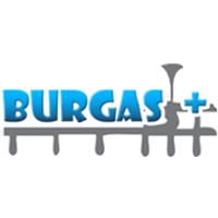 Bourgas PLUS