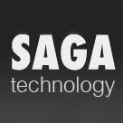 Saga Technology