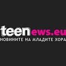 Teenews.eu