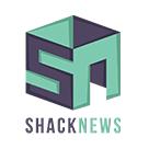 Shacknews