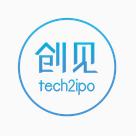 Tech2ipo [CN]