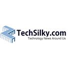 TechSilky.com