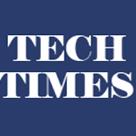 Tech Times