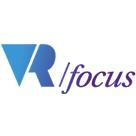 VRFocus