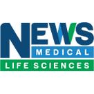 News Medical - Life Sciences