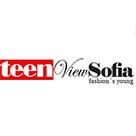 Teen View Sofia