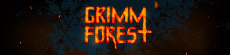 Български екип създава игра по Братя Грим