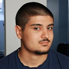Стефан Архангелов, Community Manager